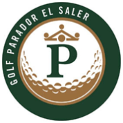 Club de golf El Saler