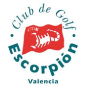 Club de golf Escorpion