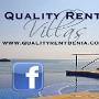 Logo Qualityrentdenia