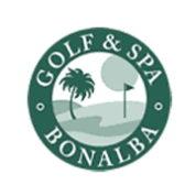 Golf Bonalba
