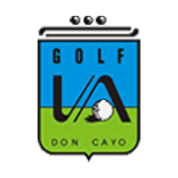 Club de Golf Don Cayo