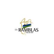 Golf Las Ramblas