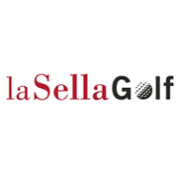 La Sella club de golf