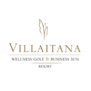 Villaitana Golf Club